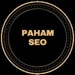 logo-official-pahamseo-terbaru